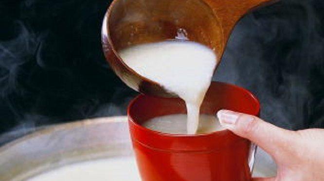 甘酒&塩麹セミナー:我孫子健康ロースイーツ教室